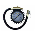 CyclePump EZ Air Gauge