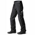 BMW TourShell Suit, Men's Pants