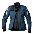 BMW TourShell Ladies Jacket