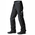 BMW TourShell Suit, Women's Pants