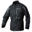 BMW Klimakomfort  2 Rain Jacket