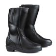 BMW ProTouring 2 Ladies Boot