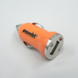 Powerlet Cigarette Lighter USB Charger
