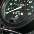 Odometer Reset Button Repair Kit
