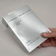 BMW Parts Catalog, R50/5-R100RT, Repro