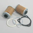 BMW Oil Filter KIT for Airheads (non-oil cooler)