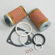 BMW Oil Filter KIT for Airheads (oil cooler models)