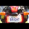 P3 Lights Rear LED System