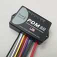 PDM60 Power Distribution Module