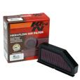 K&N Air Filter, K1200LT & RS/GT(->2005)
