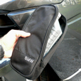 BMW Oil Top-up Carrying Case
