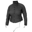 FirstGear Heated Jacket Liner, Women's