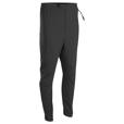 FirstGear Heated Pant Liner, Women's