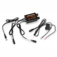 Firstgear Heat-Troller - Dual Portable