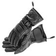 FirstGear Heated Rider Gloves, Men's