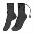 FirstGear Heated Socks