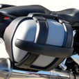 BMW Sports Pannier Right Side, K1200-1300S, K1200R