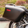 BMW Pannier Right - R1200R & ST