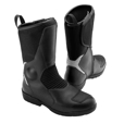 BMW Allround Boot