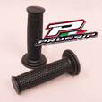 Rally Grips
