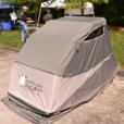 Speed-Way Motorsport Shelter, Touring Size