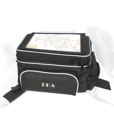 RKA Sonoma Hydro-Electric 24.5 Liter Tank Bag