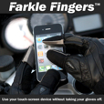 Farkle Fingers -- hidden