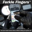 Farkle Fingers