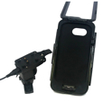 Phoneshield Galaxy S3 Case with Handlebar Mount