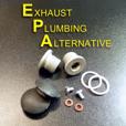 EPA Kit