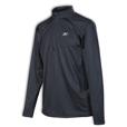 Klim Defender 1/4 Zip Shirt