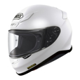 Shoei RF-1200 Solid Colors