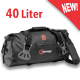 Firstgear Torrent Waterproof Duffel - 40 Liters