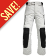 Rev'it! Ventura Ladies' Trousers