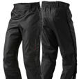 Rev'it! Hercules WR Pant