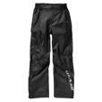 Rev'it! Sphinx H2O Rain Pant