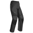 Fieldsheer Men's Adventure Tour Pants
