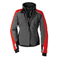 BMW StreetGuard Women's Jacket