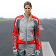BMW AirFlow Suit 2014 - Women's Jacket