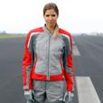 BMW AirFlow Suit 2014 - Women's Jacket