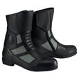 BMW AirFlow Boots