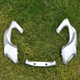 Fairing Lowers for BMW F650
