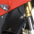 R&G Radiator Guard for S1000RR & S1000R