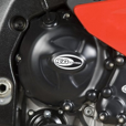 R&G Engine Case Cover-Clutch Casing, S1000RR, S1000R & HP4