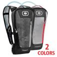 OGIO Erzberg 70 Hydration Backpack