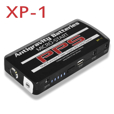 XP-1 Micro-Jump Start and Personal Power Supply