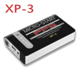 XP-3 Micro-Jump Start and Personal Power Supply