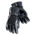 BMW Allround 2 Gloves