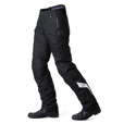 BMW Allround Ladies Pants