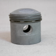 Piston for BMW 1955-1960 R26